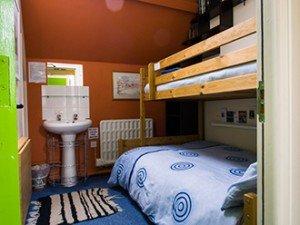 Room 4 small